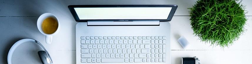 freelance-blogging-job