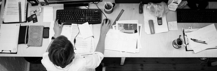 Start Online Freelance Work