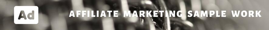 Affiliate Marketing Demo Jobs File